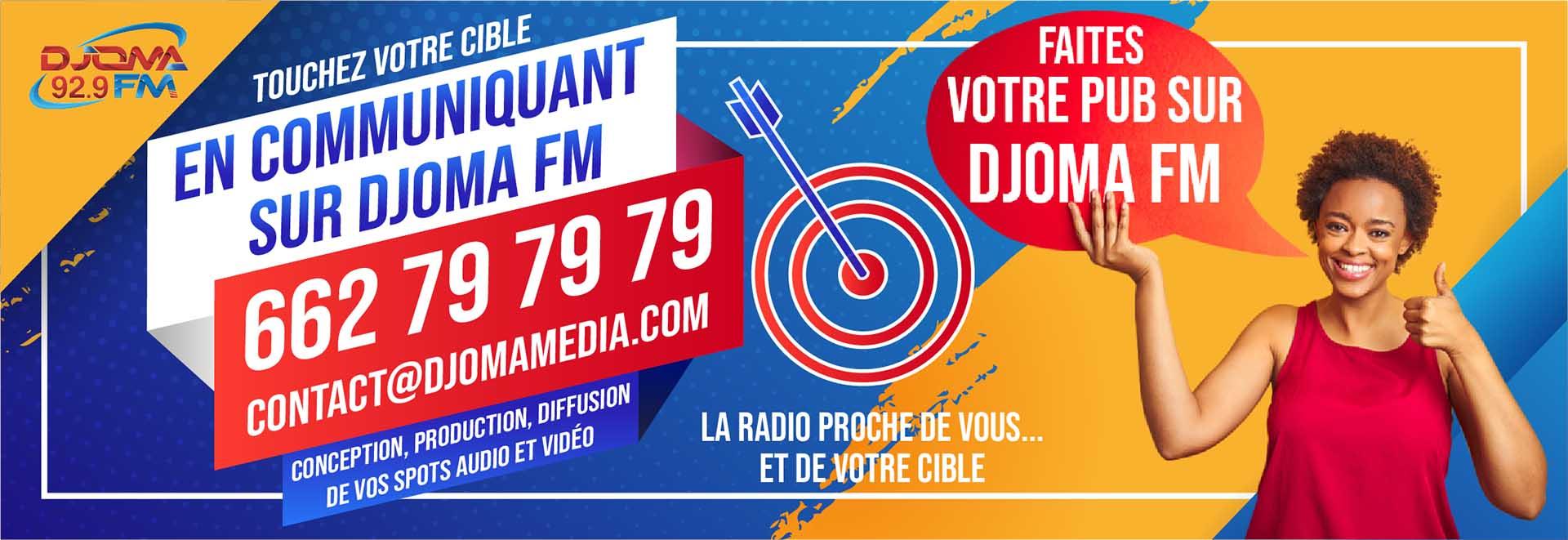 banner djoma 1