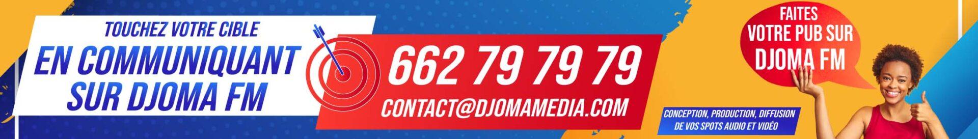 djoma-banner small