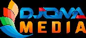 djoma media logo